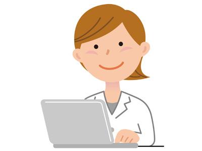 オンライン診療(遠隔診療)